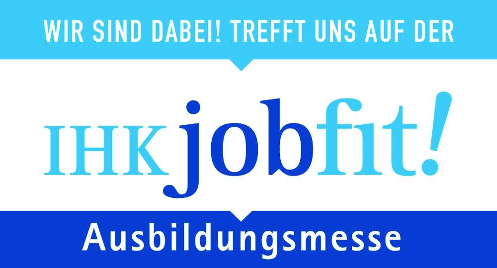 1747 IHK Jobfit Label Print