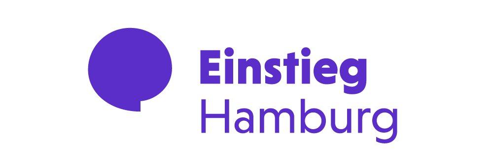 Einstieg Hamburg RGB