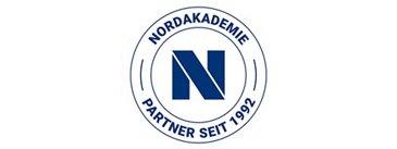 Siegel Nordakademie1