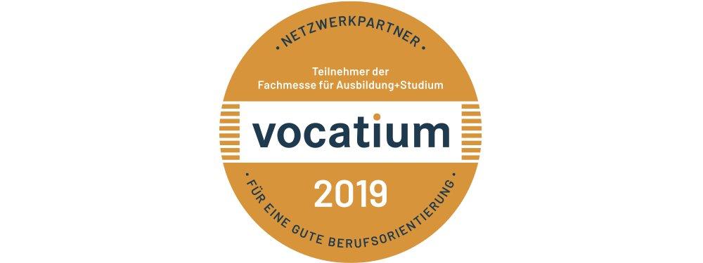 Siegel Vocatium 2019 JPG