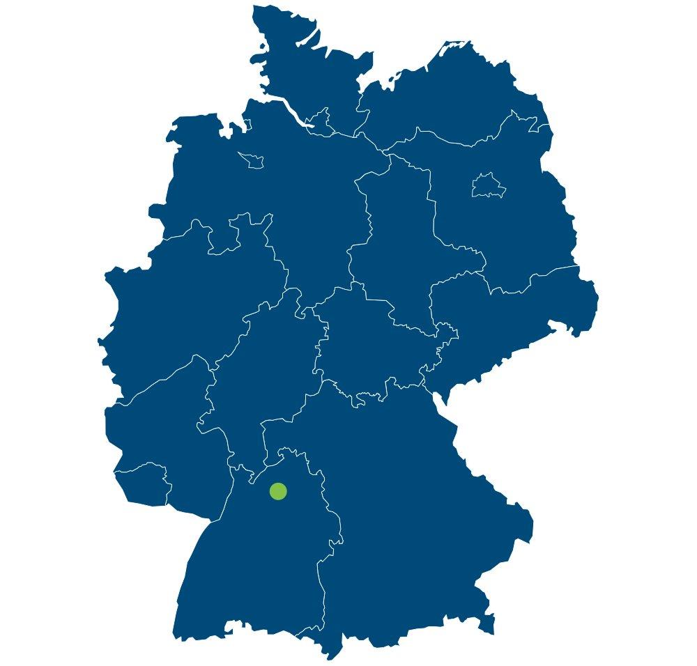 Lampoldshausen 1