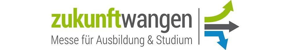 logo_zukunftwangen