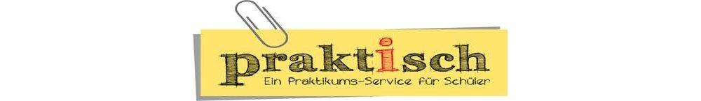 PrakTisch Logo