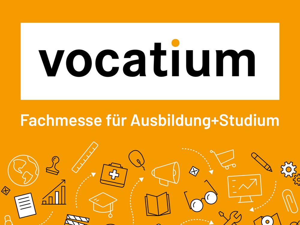 Vocatium Visual