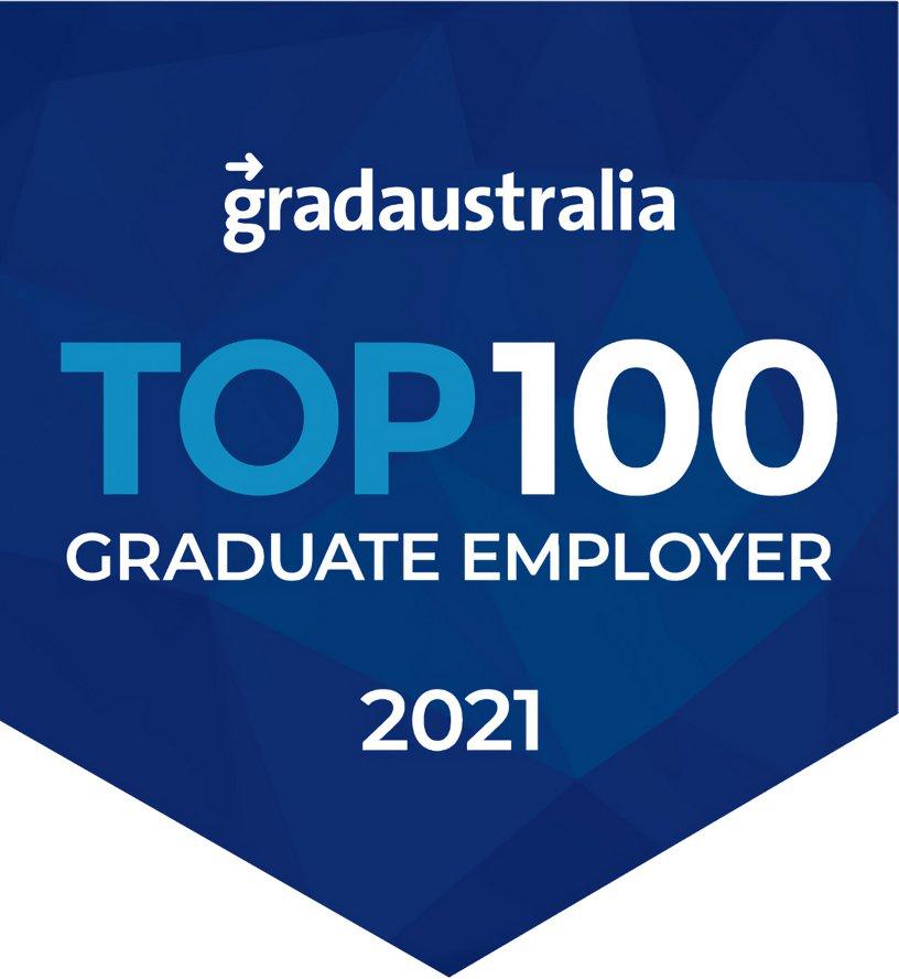 Grad Australia