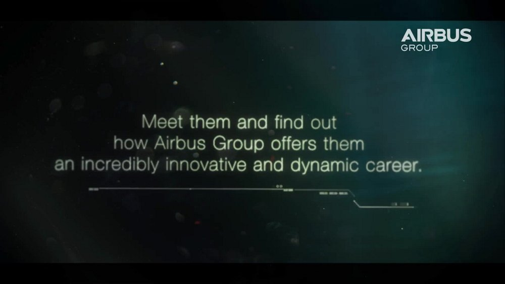 Featured Jobs Search Apply Airbus