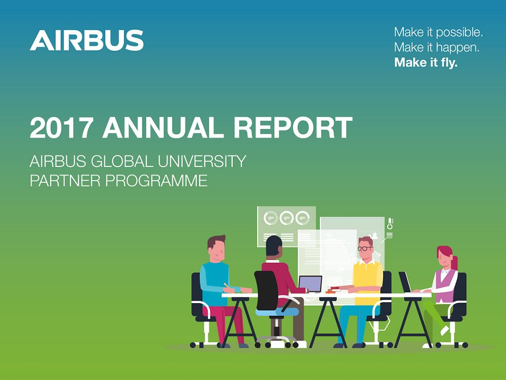 AGUPP Annual Report (SM)