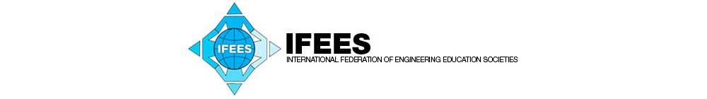 IFEES Logo