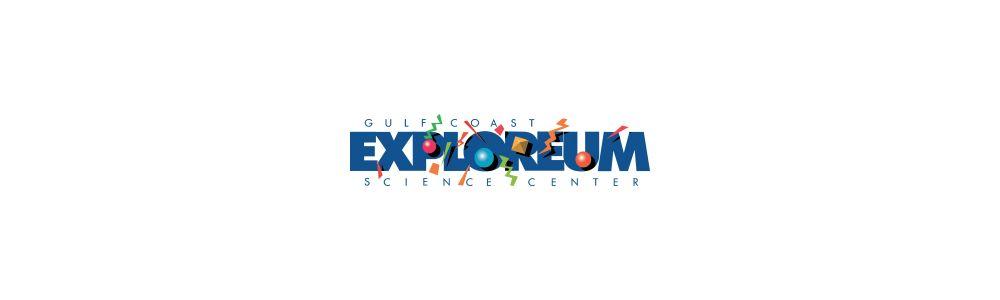 EXPLO Logo