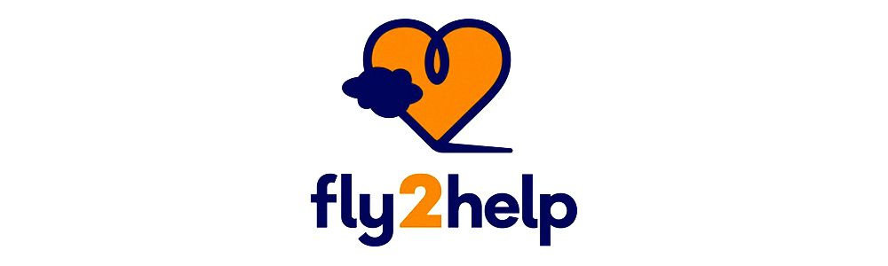 Fly 2 Help