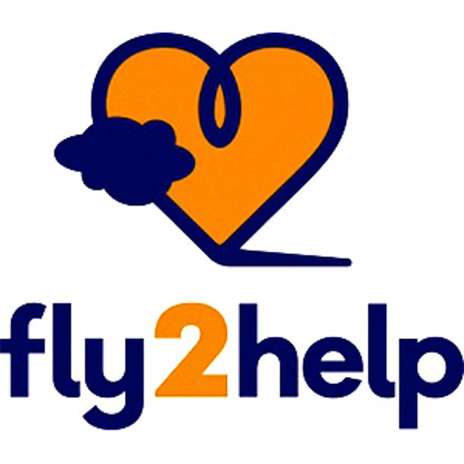 Fly 2 Help