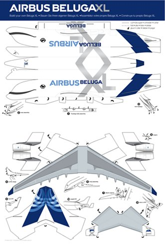 Airbus-50-day-11-asset-cutout