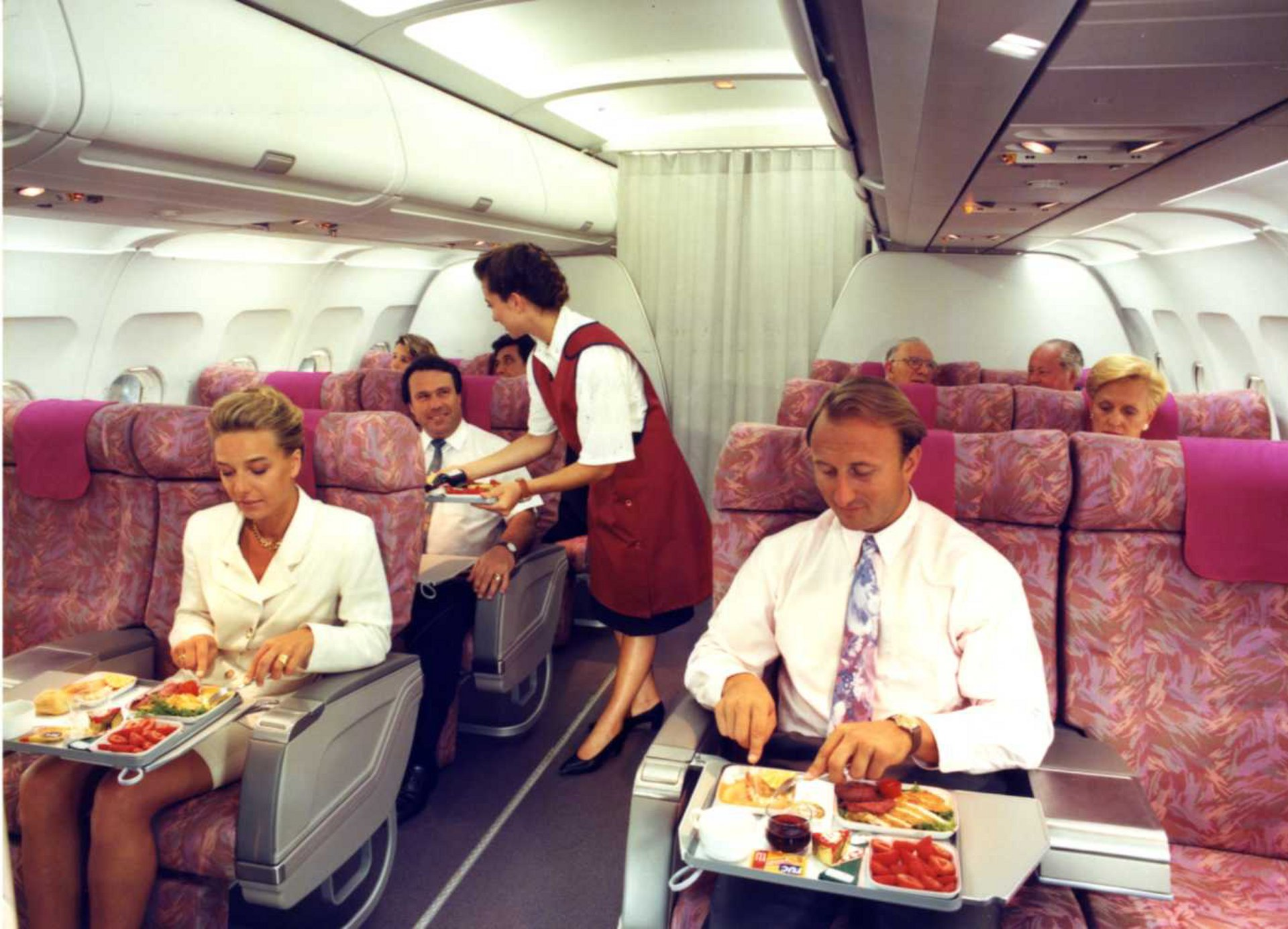 A320/Interieur/2