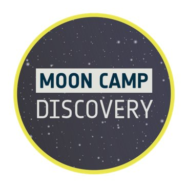 Discovery Round Image