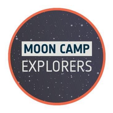 Explorers Round Image