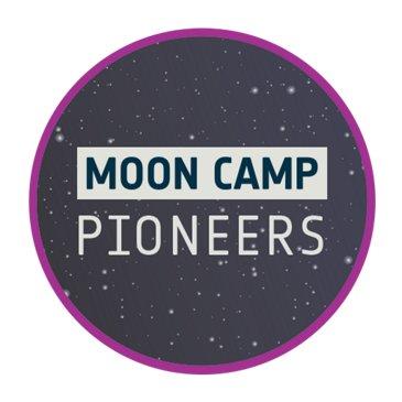 Pioneers Round Image