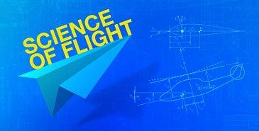 Science Of Flight Teaser