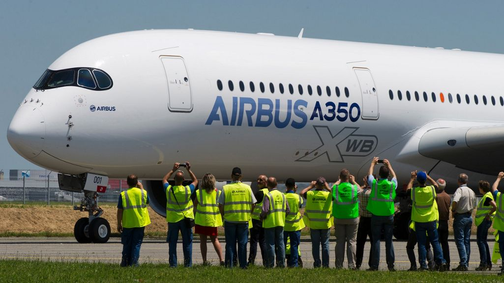 ethics and airbus To whom does the airbus code apply 6 eads code of ethics 6 non retaliation policy 7 where can employees get help 7 airbus group ethics policies 8.