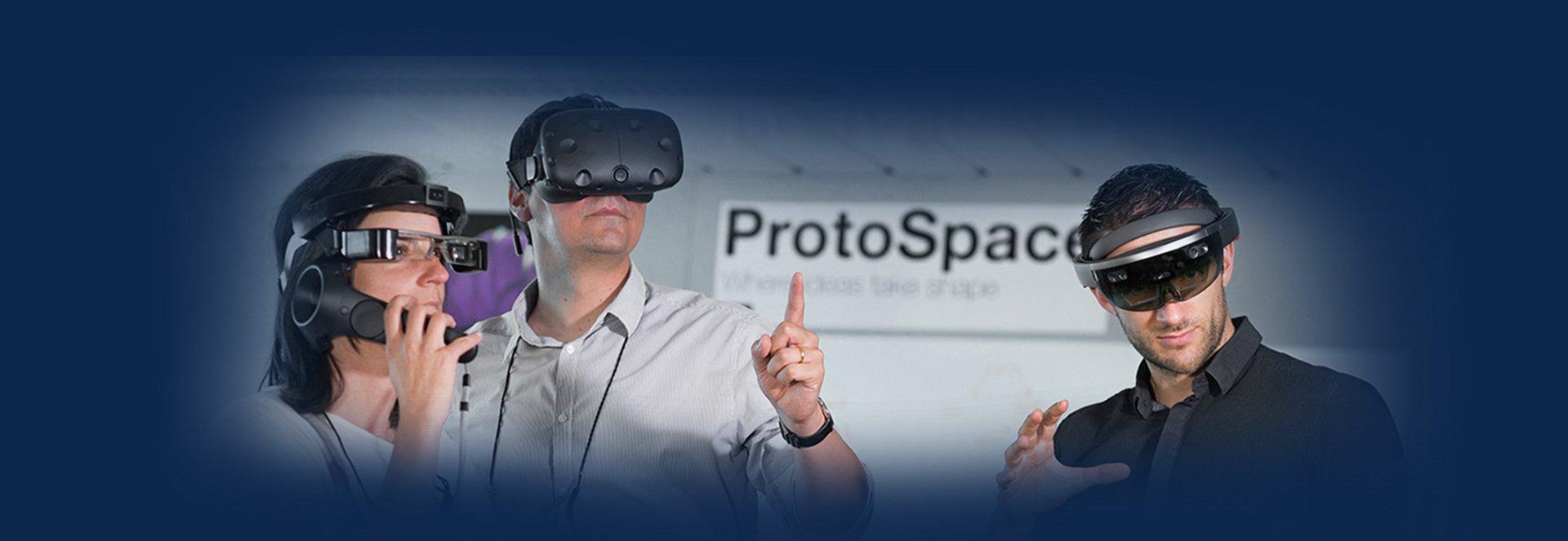 Virtual-Reality-Intro