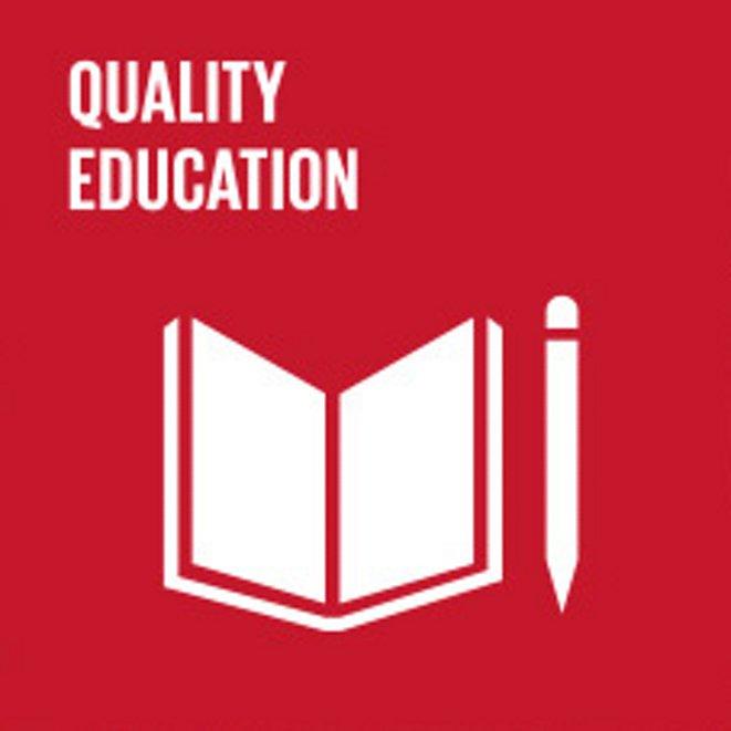Education Goal