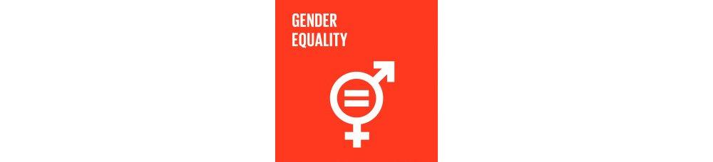 Gender Equality Goal