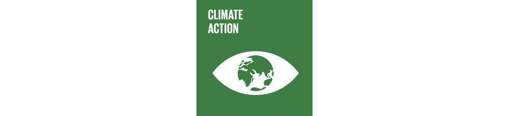 Climate Action Goal