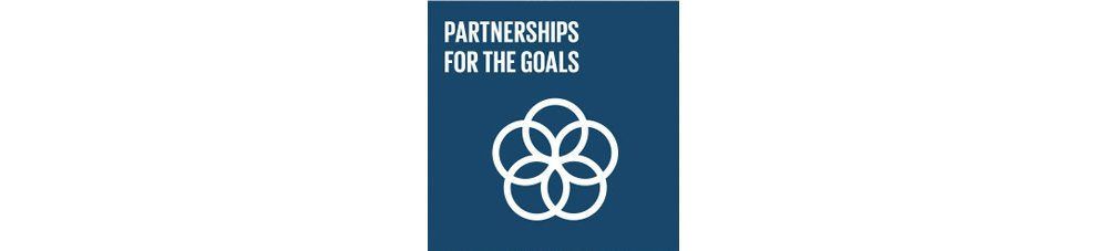 Partnership Goal