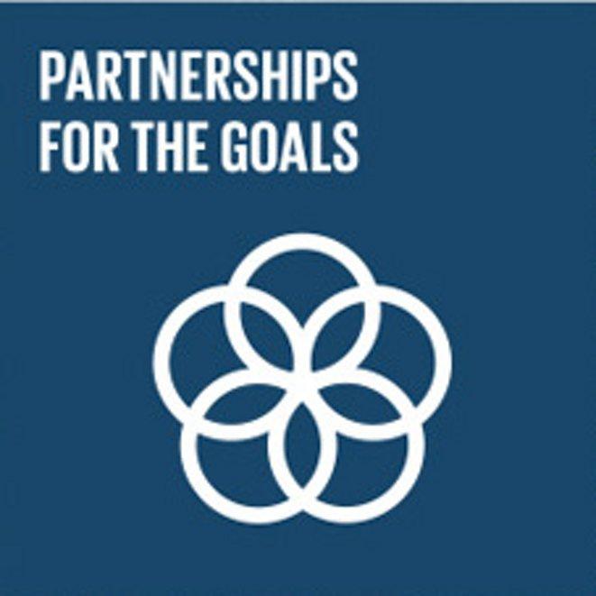 Partnership Goal