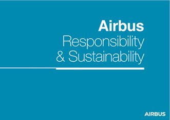 Responsibility and Sustainability Charter