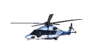 Airbus - Home - Aerospace pioneer