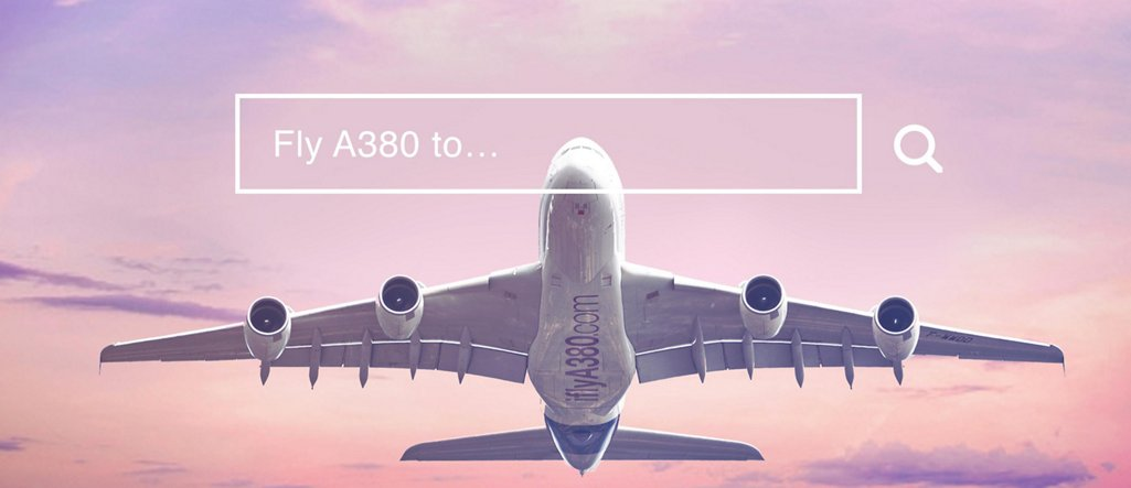 Airport Compatibility Airlines Destinations Airbus
