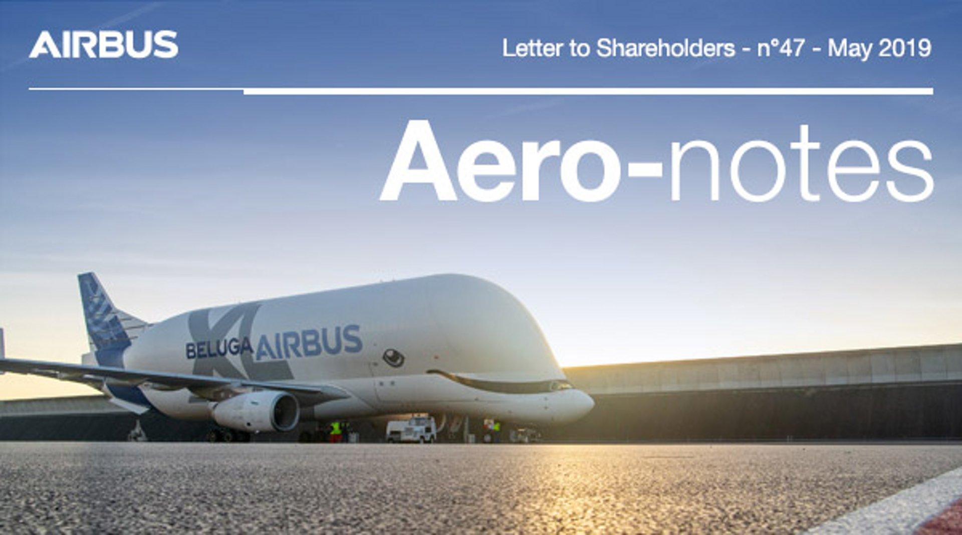 Aero-notes n°47