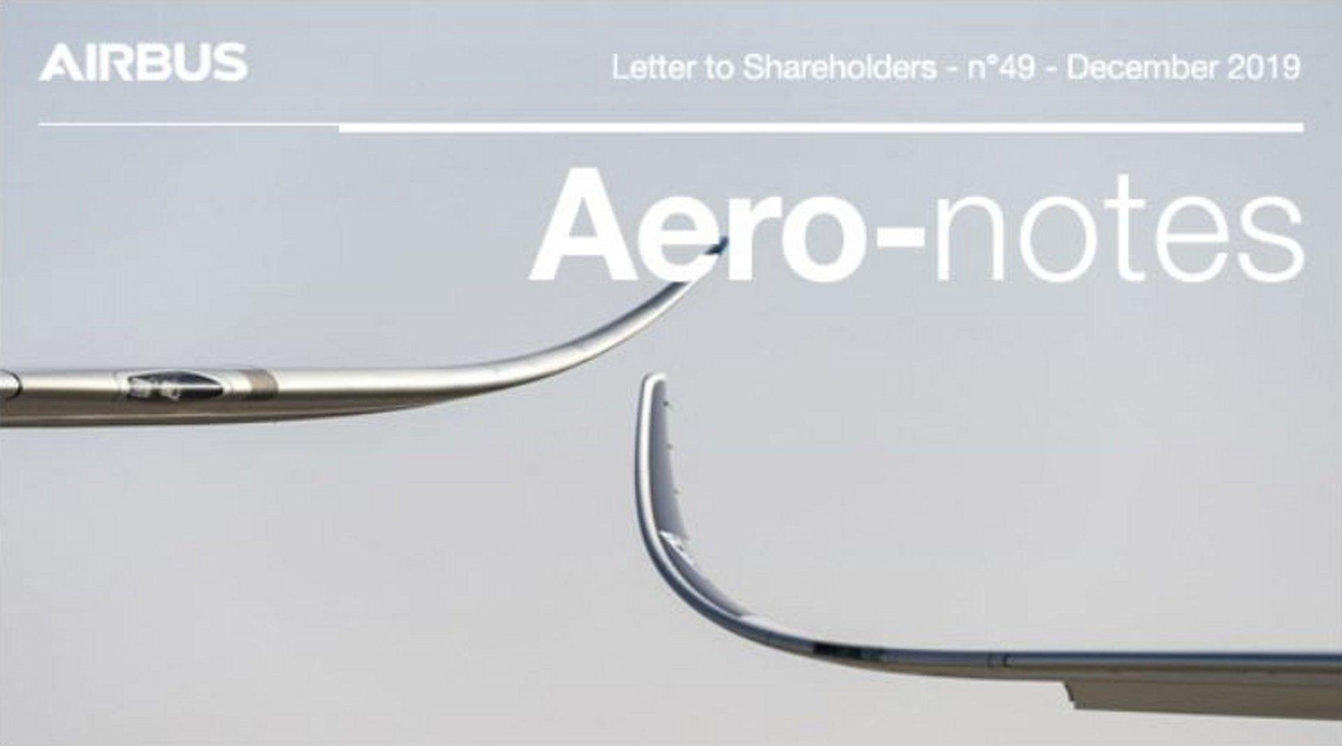 Aero-notes n° 49
