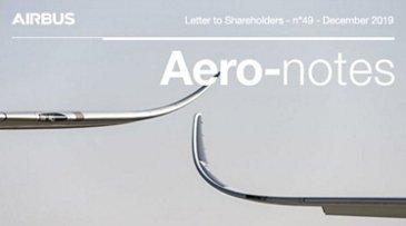 Aeronotes 49 Header