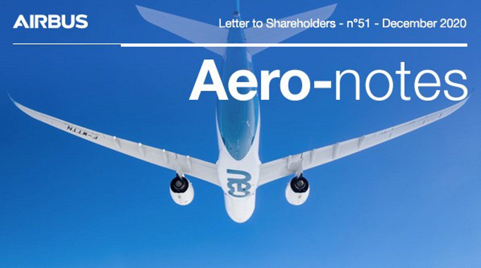 Aero-notes n° 51