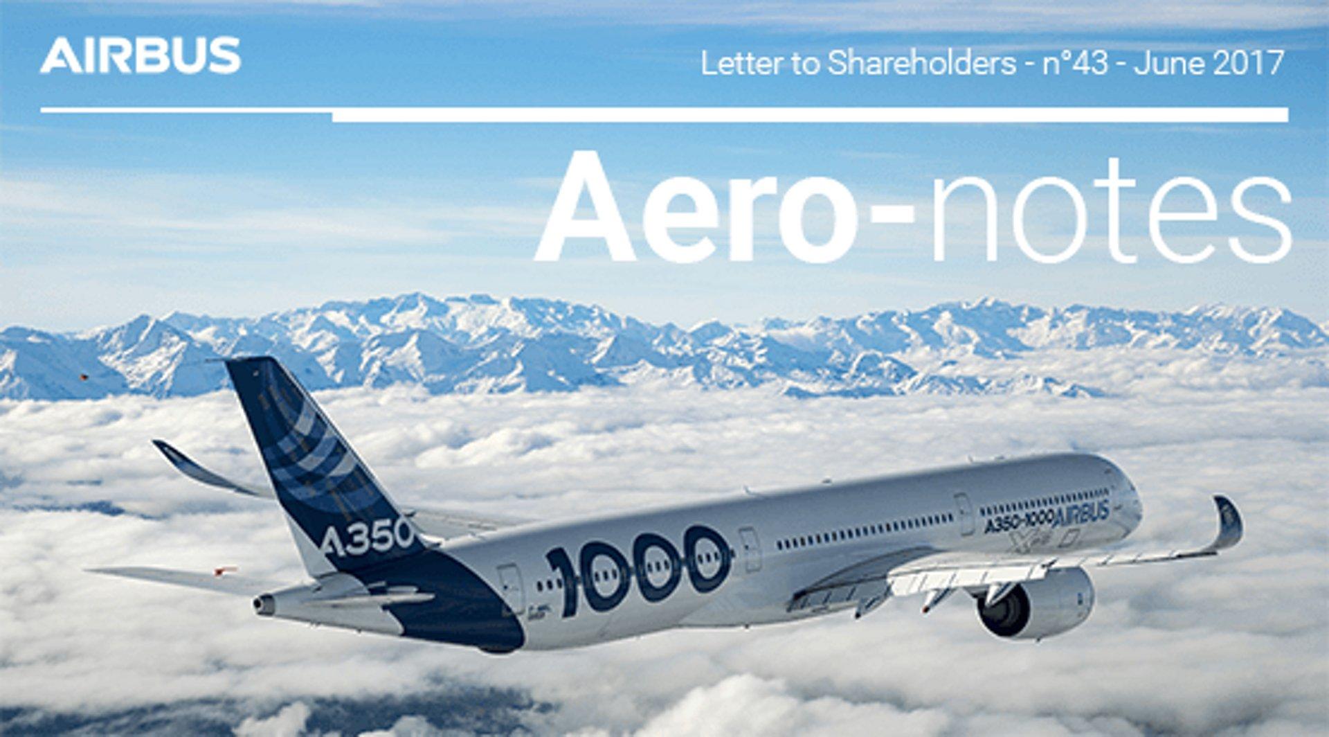 Aero-notes n°43