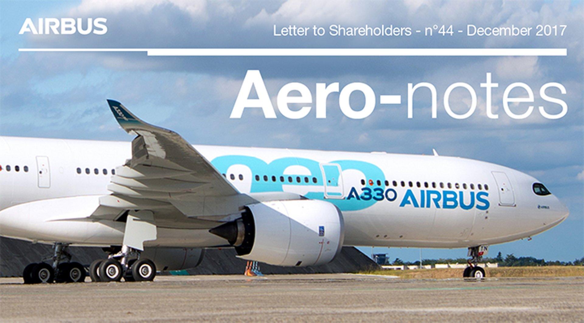 Aero-notes n°44
