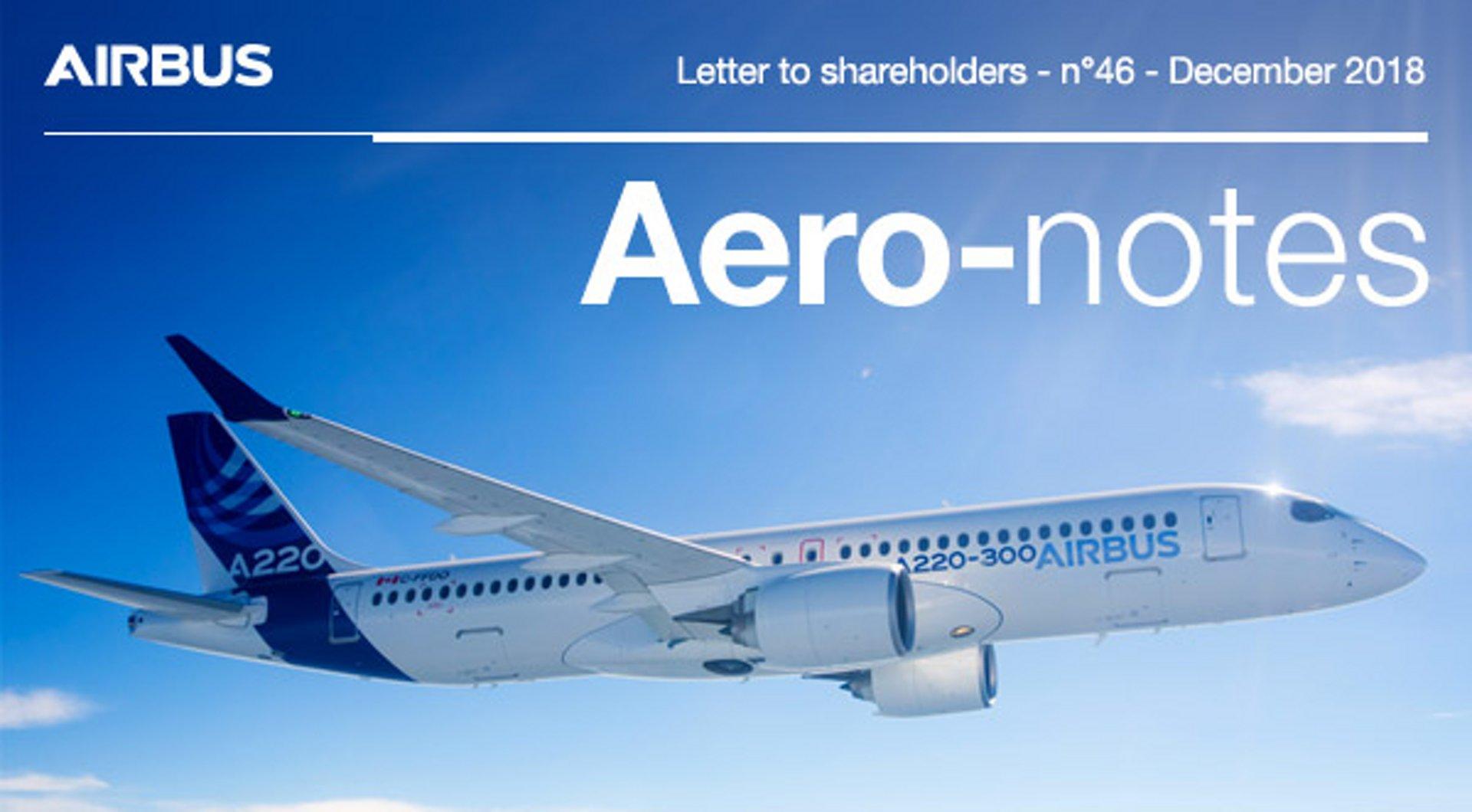 Aero-notes n°46