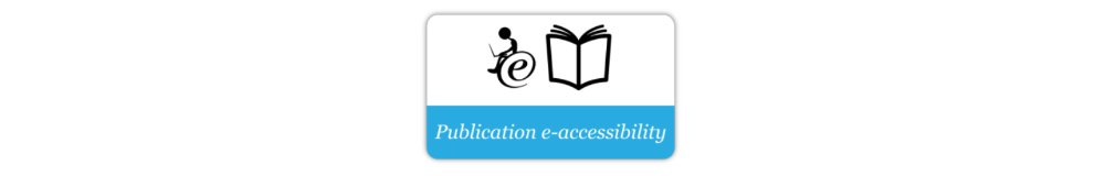 Logo Accesibility