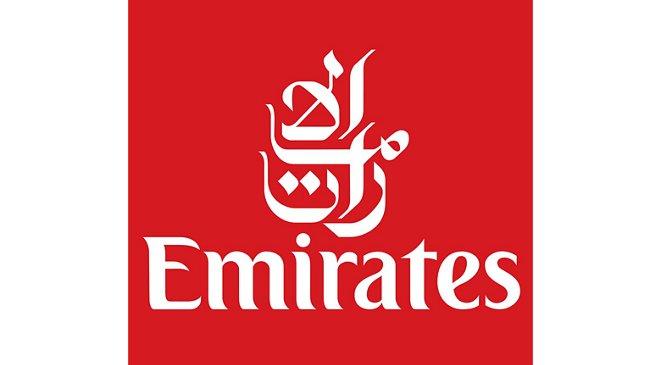 Emirates@2x