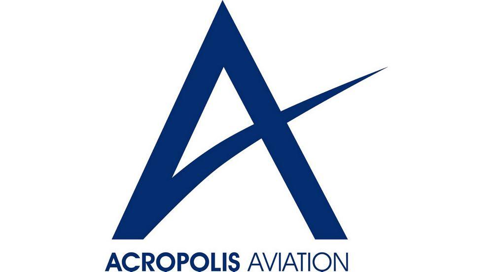 Logo Acropolis@2x