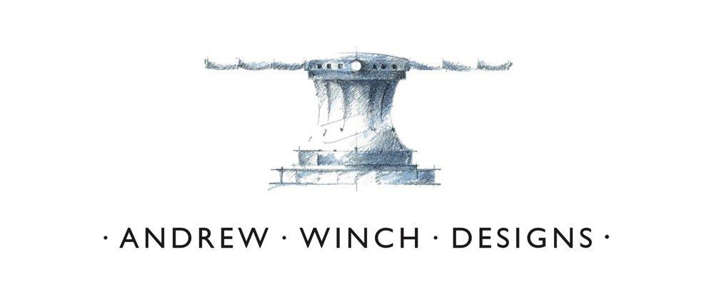 Logo Andrew Winch