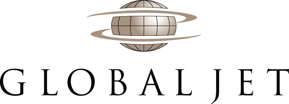 Logo Globaljet