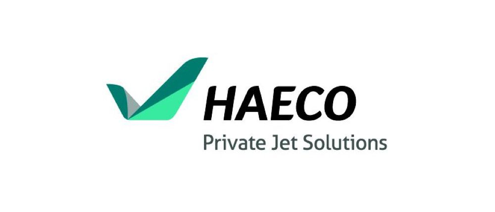 Logo HAECO