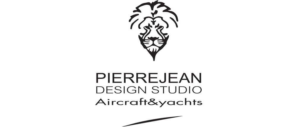 Logo JPJ