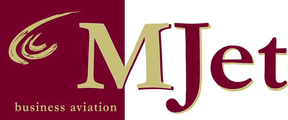 Logo MJF (1)
