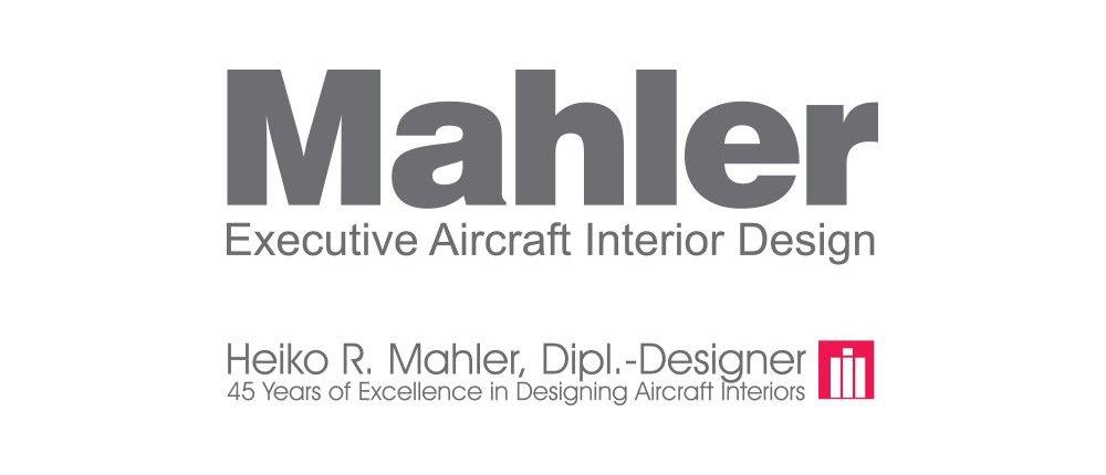 Logo Mahler