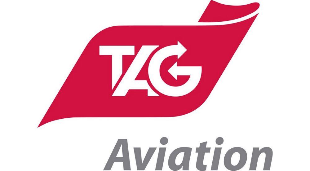 Logo TAG@2x