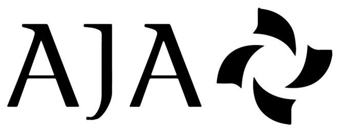 Logo Aja