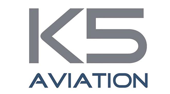 Logo K5@2x